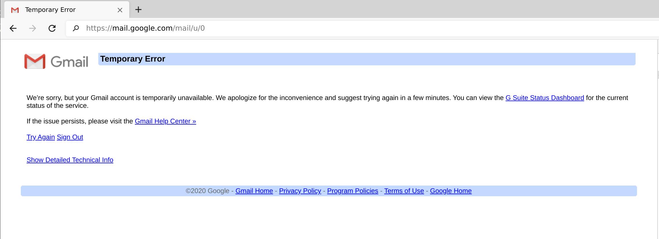 Home gmail page login com Home